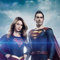 Tyler Hoechlin : l'acteur de Teen Wolf se dévoile en Superman