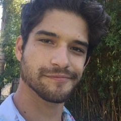 Tyler Posey (Teen Wolf) gay ? Il fait un coming out avant de s'excuser