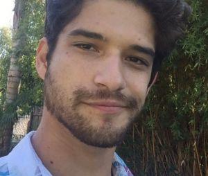 Tyler Posey de Teen Wolf s'exprime sur sa sexualité.