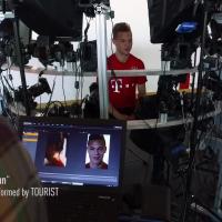 FIFA 17 : voilà comment les stars du Bayern Munich sont reproduites dans le jeu
