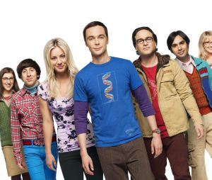 The Big Bang Theory : un acteur a failli refuser la série