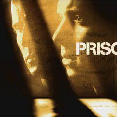 """Prison Break saison 5 : le teaser annonce """"la plus grosse évasion"""" de la série"""