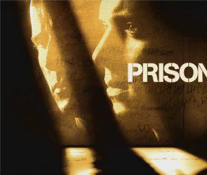 Prison Break saison 5 : bande-annonce
