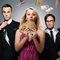 The Big Bang Theory saison 10 : bientôt la fin ? La réponse de CBS