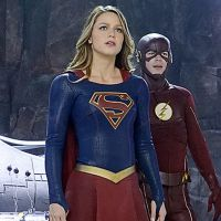 The Flash saison 3 : un double épisode musical à venir avec Supergirl