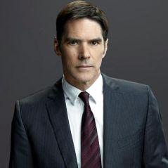Esprits Criminels saison 12 : Thomas Gibson (Hotch) viré de la série