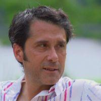 L'amour est dans le pré : un ancien candidat déglingue l'émission de M6