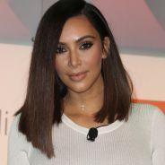 Kim Kardashian ment-elle sur son poids ? Des nutritionnistes révèlent combien elle pèserait vraiment