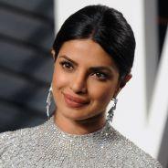Priyanka Chopra (Quantico) célibataire ou en couple ? Elle répond
