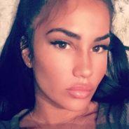 Aurélie Dotremont : Milla Jasmine la clashe violemment sur Twitter