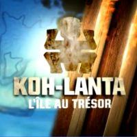 Koh Lanta 2016 : découvrez les portraits des 20 candidats et la bande-annonce