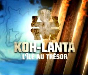 Découvrez la bande annonce de Koh Lanta : l'île au trésor