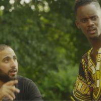 La Pièce : bande-annonce avec Black M, Rohff, Maître Gims du film du Wati B