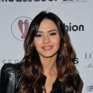 Leila Ben Khalifa : coup de gueule face à la polémique du burkini