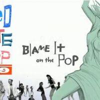 Les tubes pop de l'année 2009 à écouter sur une vidéo
