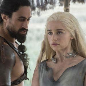 """Game of Thrones saison 7 : """" C'est extrêmement mal fait"""", le tacle surprenant"""