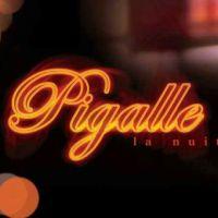 Pigalle, la nuit saison 2 bientôt sur Canal Plus