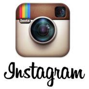 Instagram : encore une nouveauté pour contrer Snapchat