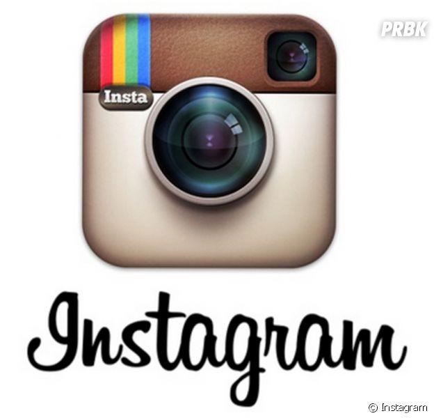 Instagram : encore une nouveauté pour contre Snapchat