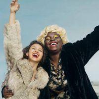 Divines : découvrez les chansons de la B.O du film évènement de la rentrée