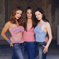 Charmed : 18 ans après le début de la série, les acteurs ont beaucoup changé !