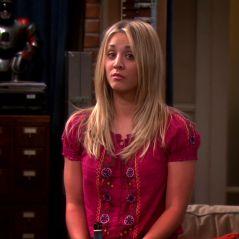 The Big Bang Theory saison 10 : grosses tensions à venir entre Penny et sa famille