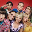 The Big Bang Theory saison 10 : la famille de Penny va débarquer