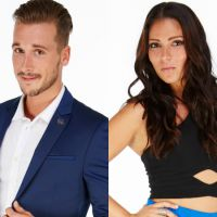 Sophia (Secret Story 10) et Julien un faux couple bientôt sanctionné ? Les preuves s'accumulent