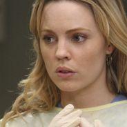 Grey's Anatomy : une actrice de la série agressée et hospitalisée à Paris