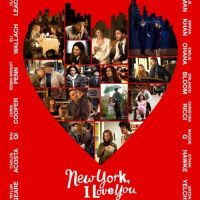 New York I love You ... une nouvelle bande annonce !