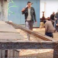The Walking Dead saison 7 : le sort d'un survivant révélé dans le teaser ?
