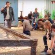 The Walking Dead saison 7 : un nouveau teaser