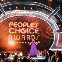People's Choice Awards 2010 ... les gagnants sont ...
