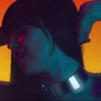 """Clip de """"Finally"""" : Jay Style, DJ résident sur NRJ, veut faire danser la France ☀"""