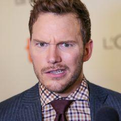 Chris Pratt en 5 rôles cultes au cinéma