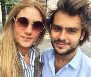 Jesta et Jérémy en couple dans Koh Lanta 2016 ?