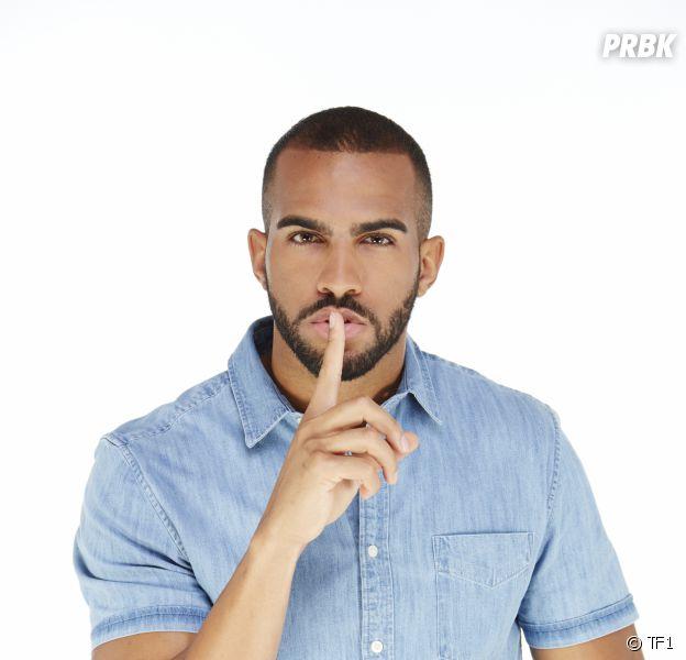 Pierre (Secret Story 10) boycotté par la production pour avoir triché ? Le scandale