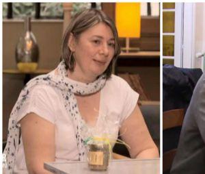 Marianne (L'amour est dans le pré 2016) va-t-elle regretter d'avoir choisi Yves à Alain ?