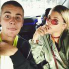 Justin Bieber et Sophia Richie : c'est la rupture après 6 semaines ensemble