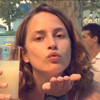 Louise Delage : on sait qui se cache derrière le compte buzz et fake qui a excité Instagram