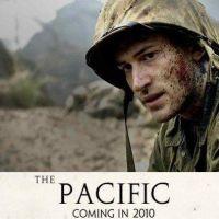 The Pacific sur HBO ce soir ... dimanche 14 mars 2010 (trailer)
