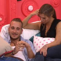 Julien (Secret Story 10) fait son coming out