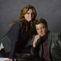Castle saison 8 : pourquoi la série va-t-elle s'arrêter ?