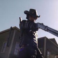 Westworld parviendra t-elle à détrôner Game of Thrones ? Notre avis sur la série