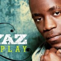 Iyaz ... Replay premier single !