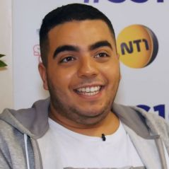 Jaja (Secret Story 10) pistonné par Ayem Nour ? Il nous répond