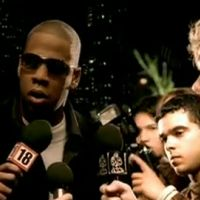 Jay-Z bientôt en concert à Bercy !