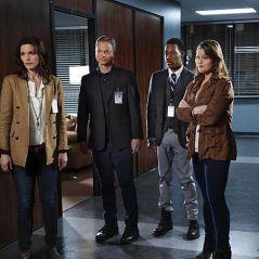 Esprits criminels - Unité sans frontières saison 2 : Jack Garrett face à son fils en 2017