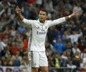 Le sperme de Zlatan Ibrahimovic et Cristiano Ronaldo peut-il faire des merveilles ?