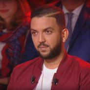 Jhon Rachid face à Alain Juppé dans L'émission politique, un débat qui divise